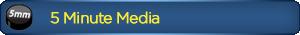 5 Minute Media